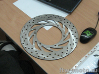 disk_cr.png